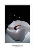 Retromobile 2012 - 20