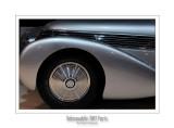 Retromobile 2012 - 21