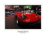 Retromobile 2012 - 23