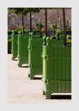 Jardins des Tuileries 2