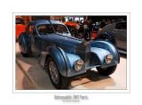 Retromobile 2012 - 25
