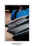 Retromobile 2012 - 26