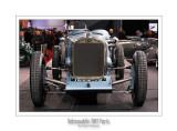 Retromobile 2012 - 27