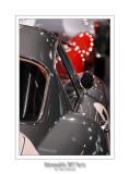 Retromobile 2012 - 28