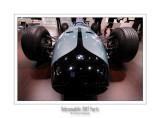 Retromobile 2012 - 38