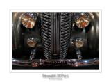 Retromobile 2012 - 39