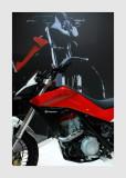 Salon de la Moto et du Scooter 4