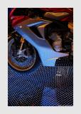 Salon de la Moto et du Scooter 7