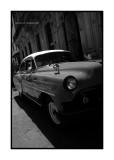 Unknown, La Habana