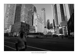 New York 30