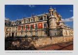 Ile-de-France, Conflans-Sainte-Honorine 1