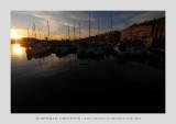 Provence, Marseille 5