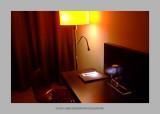 Meierhof Hotel, Horgen (Switzerland) 2