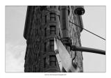 New York 37