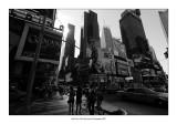 New York 46