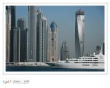 Dubaï - UAE - 2