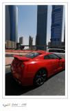 Dubaï - UAE - 4