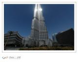 Dubaï - UAE - 8