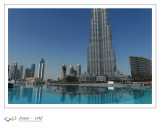 Dubaï - UAE - 19