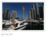 Dubaï - UAE - 24