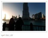 Dubaï - UAE - 28