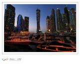 Dubaï - UAE - 40