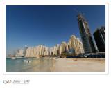 Dubaï - UAE - 45
