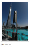Dubaï - UAE - 55