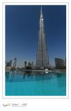 Dubaï - UAE - 64
