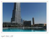 Dubaï - UAE - 67