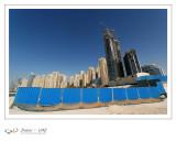Dubaï - UAE - 69