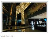 Dubaï - UAE - 100