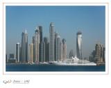 Dubaï - UAE - 116