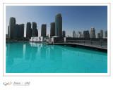Dubaï - UAE - 123