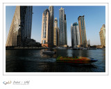 Dubaï - UAE - 132