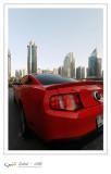 Dubaï - UAE - 135