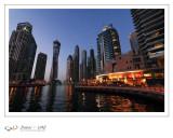 Dubaï - UAE - 136