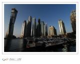 Dubaï - UAE - 139
