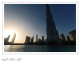 Dubaï - UAE - 145