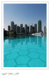 Dubaï - UAE - 156