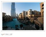 Dubaï - UAE - 168