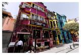 Istanbul 42