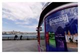 Istanbul 49
