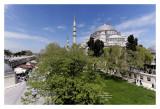Istanbul 75
