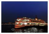 Istanbul 86