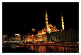 Istanbul 89