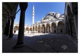 Istanbul 93