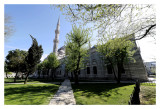 Istanbul 101