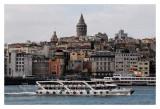 Istanbul 117