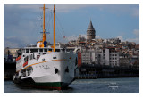 Istanbul 131